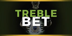 Treble Bet