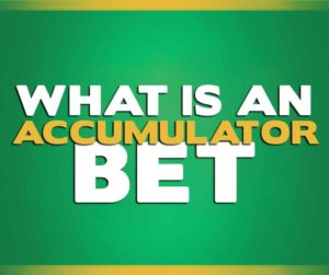 acca-bet