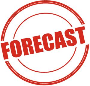 Forecast Bet