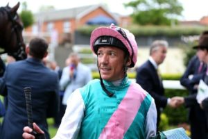 Dettori Multiples