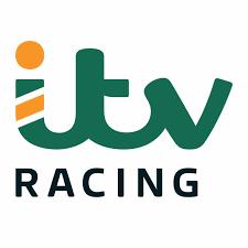 The ITV 7