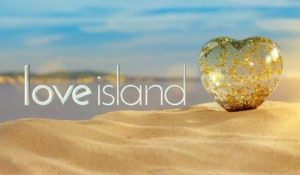 Love Island - Novelty Nightmare!