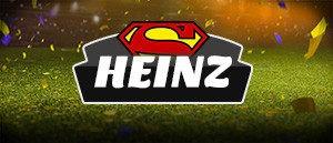 Super Heinz Bet